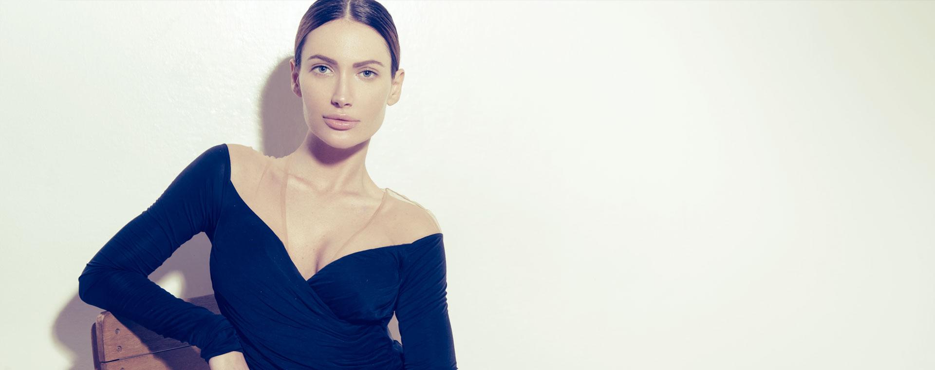 Karolina Wozniak naked (73 gallery), young Tits, Snapchat, braless 2016